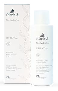 1561-NaturysVanity-Essential2in1-xs