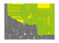 logo-inspirebio-sq