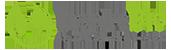 logo-inspirebio